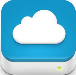 Chmura na Twoje Firmowe Pliki