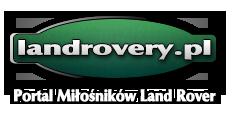 LandRovery
