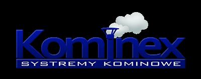 Kominex Wałcz